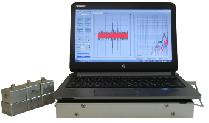 ジグテックプレジション株式会社 計測設備