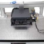 ジグテックプレジション株式会社 レーザー顕微鏡