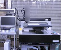 ジグテックプレジション株式会社 製品紹介 microscope